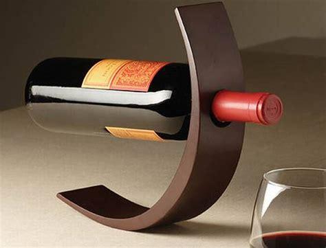 Single-Bottle-Wine-Rack-Plans