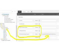 Best Sitecore multilingual xml sitemap