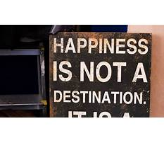 Best Sitemap xml meanings of colors