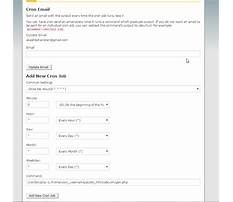 Best Sitemap xml meanings of names