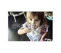 Best Sitemap xml meanings of rose