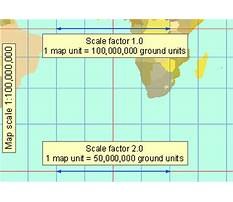Best Sitemap xml parameters definition