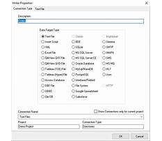 Best Sitemap xml parameters meaning