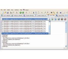 Best Sitemap xml refer to rewritten urls