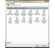 Best Sitemap xml sitecore