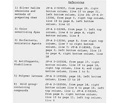 Best Sitemap xml syntax references definition
