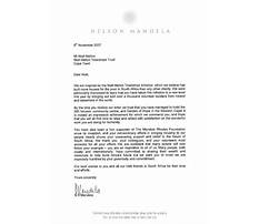 Best Sitemap xml syntax references format