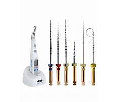 Best Sitemap xml syntax references list