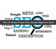 Best Sitemap1 xml tutorial for beginners