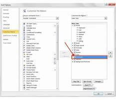 Best Sitemap1 xml tutorial points