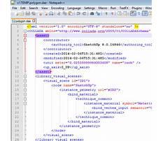 Best Sitemap14 xml formatter