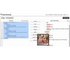 Best Sitemap14 xml formatter freeware