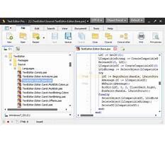Best Sitemap14 xml formatter w3c