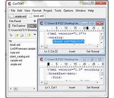 Best Sitemap14 xml reader