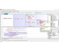 Best Sitemap14 xml schema generator