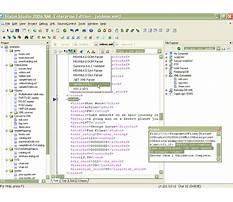 Best Sitemap14 xml schema validator
