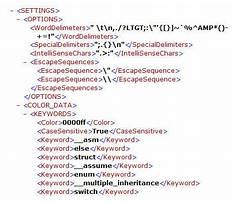 Best Sitemap14 xml schemas