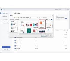 Best Sitemap14 xml to pdf