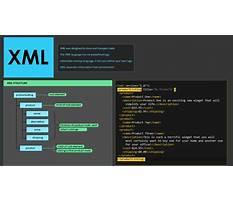 Best Sitemap14 xml tutorials