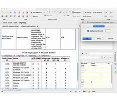 Best Sitemap21 xml viewer
