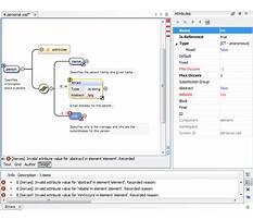 Best Sitemap30 xml schema validator