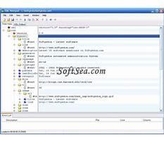 Best Sitemap34 xml notepad++ editor for mac
