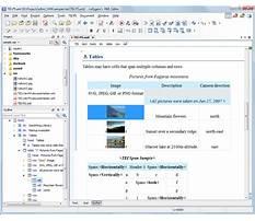 Best Sitemap55 xml viewer