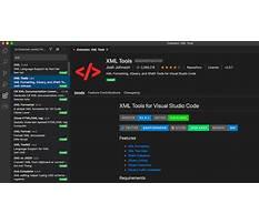 Best Sitemap7 xml viewer mac