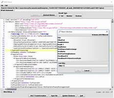 Best Sitemap7 xml viewer online