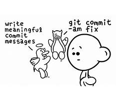 Best Sitemap8 xml parser online dictionary