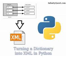 Best Sitemap8 xml parser python