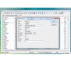 Best Sitemap8 xml viewer