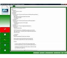 Best Sitemap80 xml pretty printer