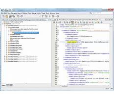 Best Sitemaps xml beautifier online