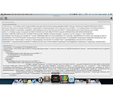Best Sitemaps xml formatter download