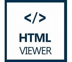 Best Sitemaps xml formatter online calculator