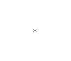 Best Sitemaps xml formatter online shopping