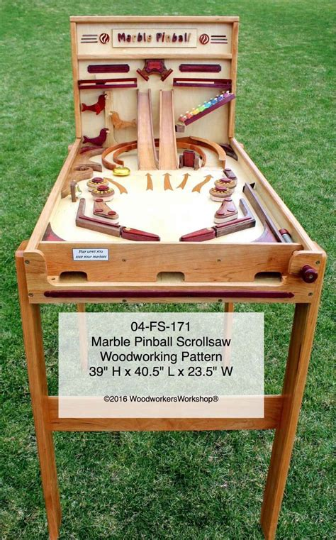 Sites-With-Free-Woodworking-Plans