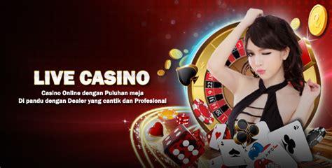 Situs Poker Judi Online Terbaik