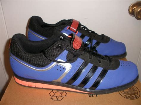Size 15 Mens Adidas Sneakers