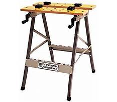 Best Sjoberg workbench for sale in nh