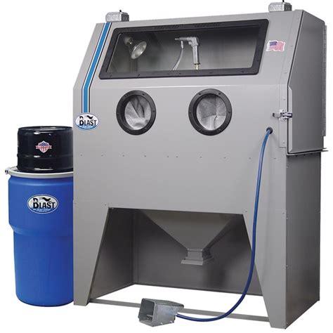 Skat-Blast-Cabinet-Plans