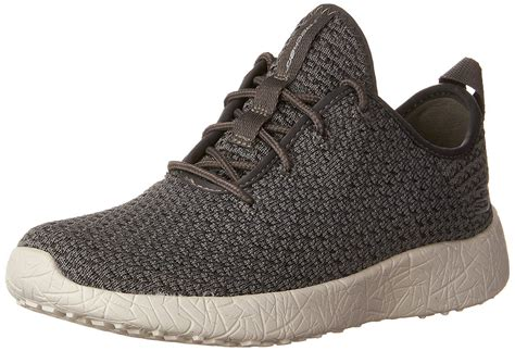 Skechers Burst City Scene Sneaker Womens