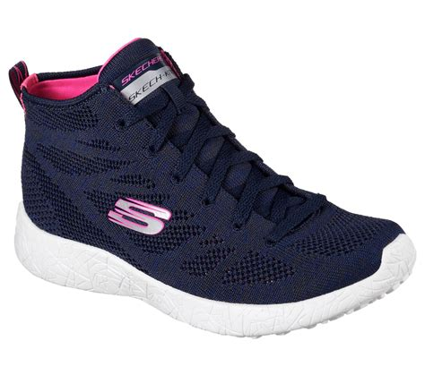 Skechers Burst Sneakers