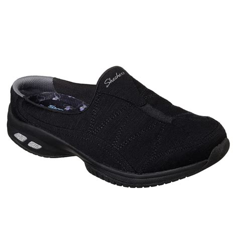 Skechers Commute Carpool Slip-on Sneaker