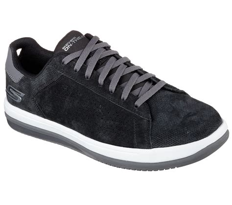 Skechers Compass Sneakers