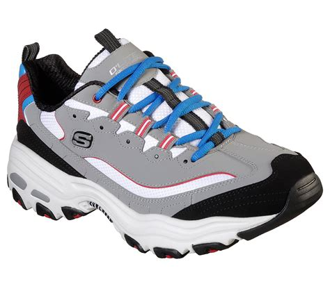 Skechers D'lights Sneakers