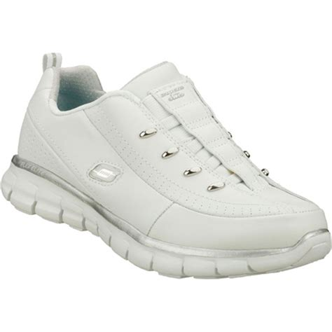 Skechers Elite Sneakers