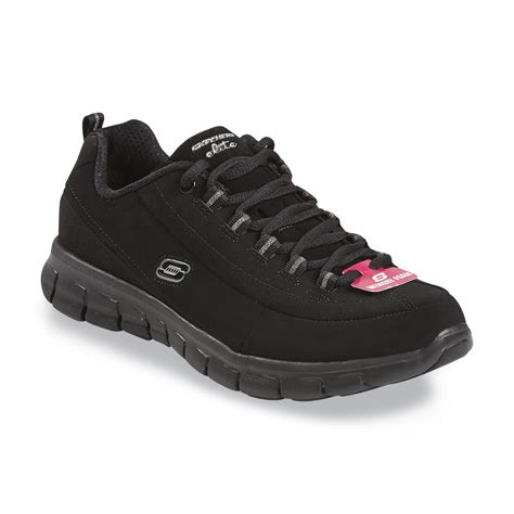 Skechers Elite Women's Sneakers