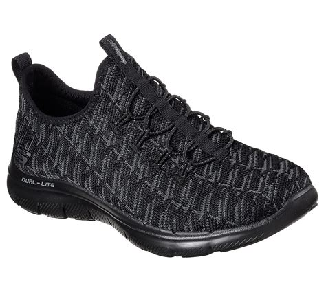 Skechers Flex Appeal 2.0 Insights Sneaker Women& 39